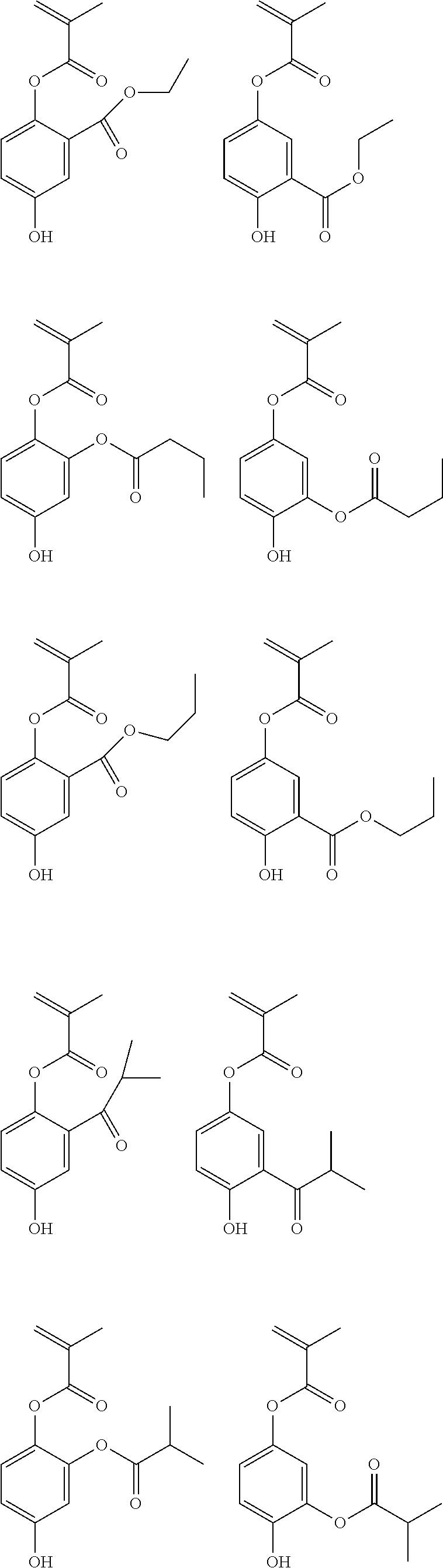 Figure US09040223-20150526-C00147