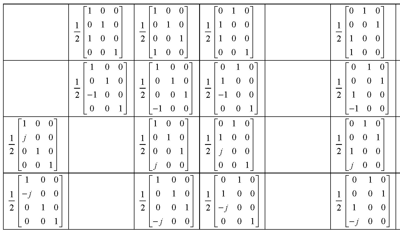 Figure 112010009825391-pat00947