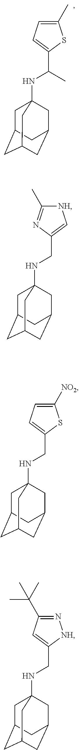 Figure US09884832-20180206-C00048