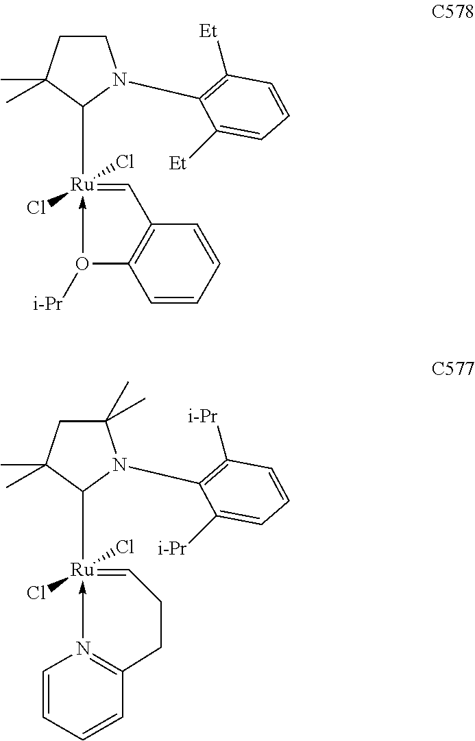 Figure US09255117-20160209-C00025
