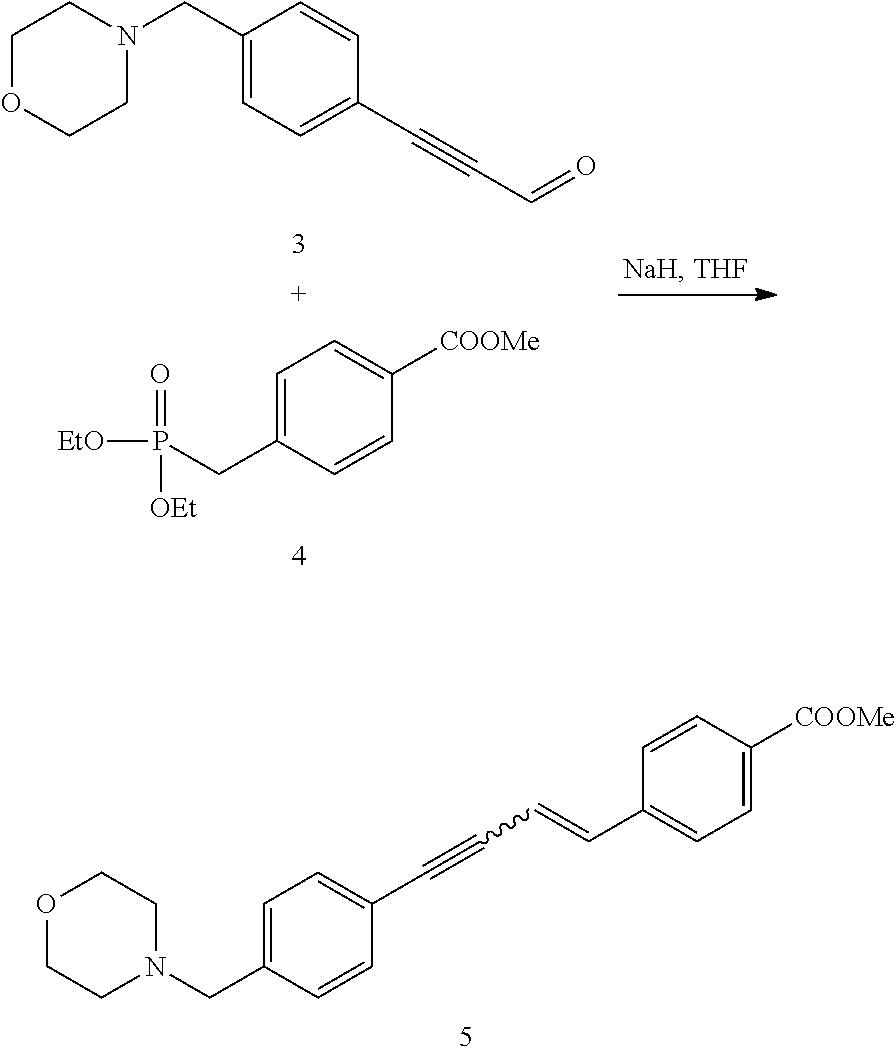 Figure US09617256-20170411-C00051