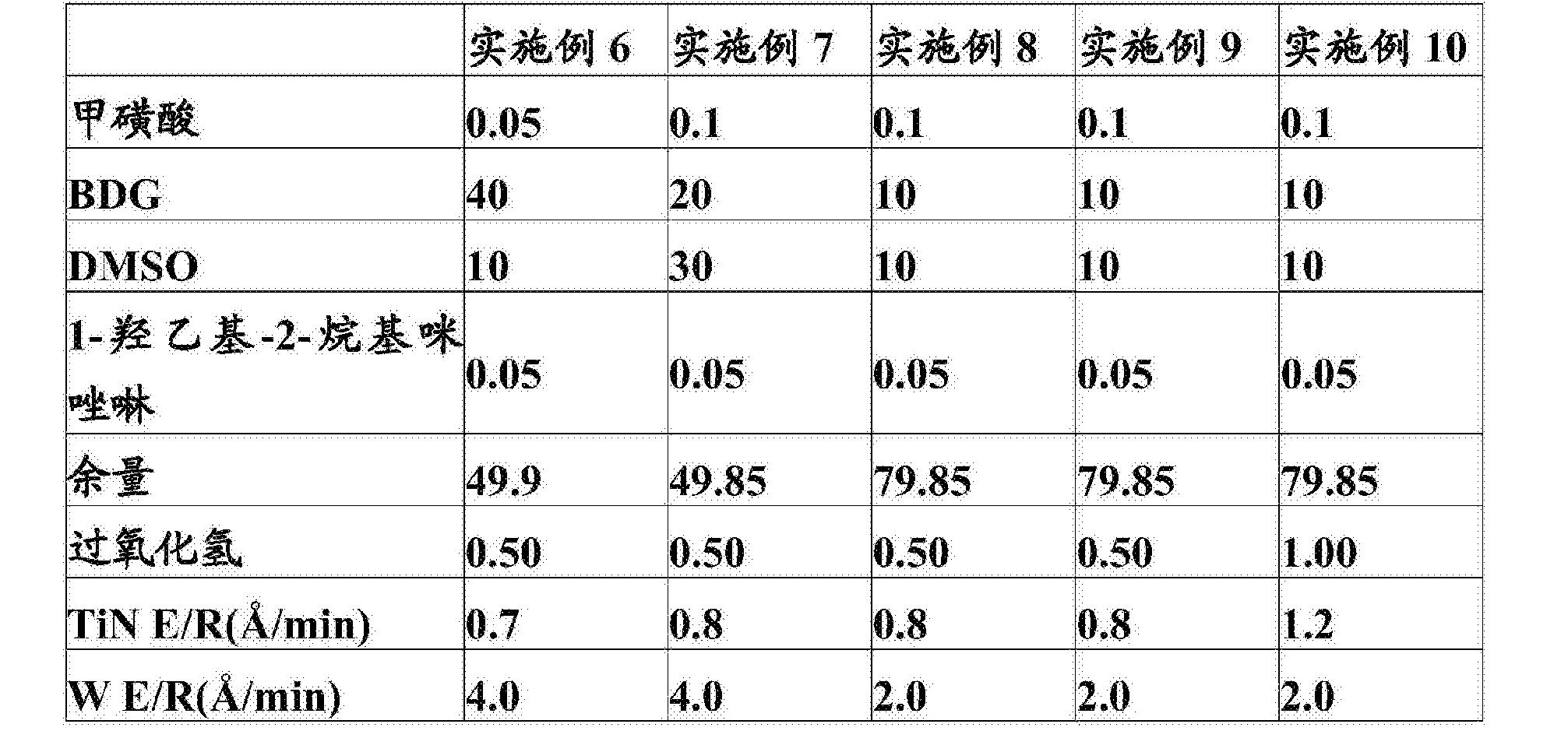 Figure CN106459850AD00112