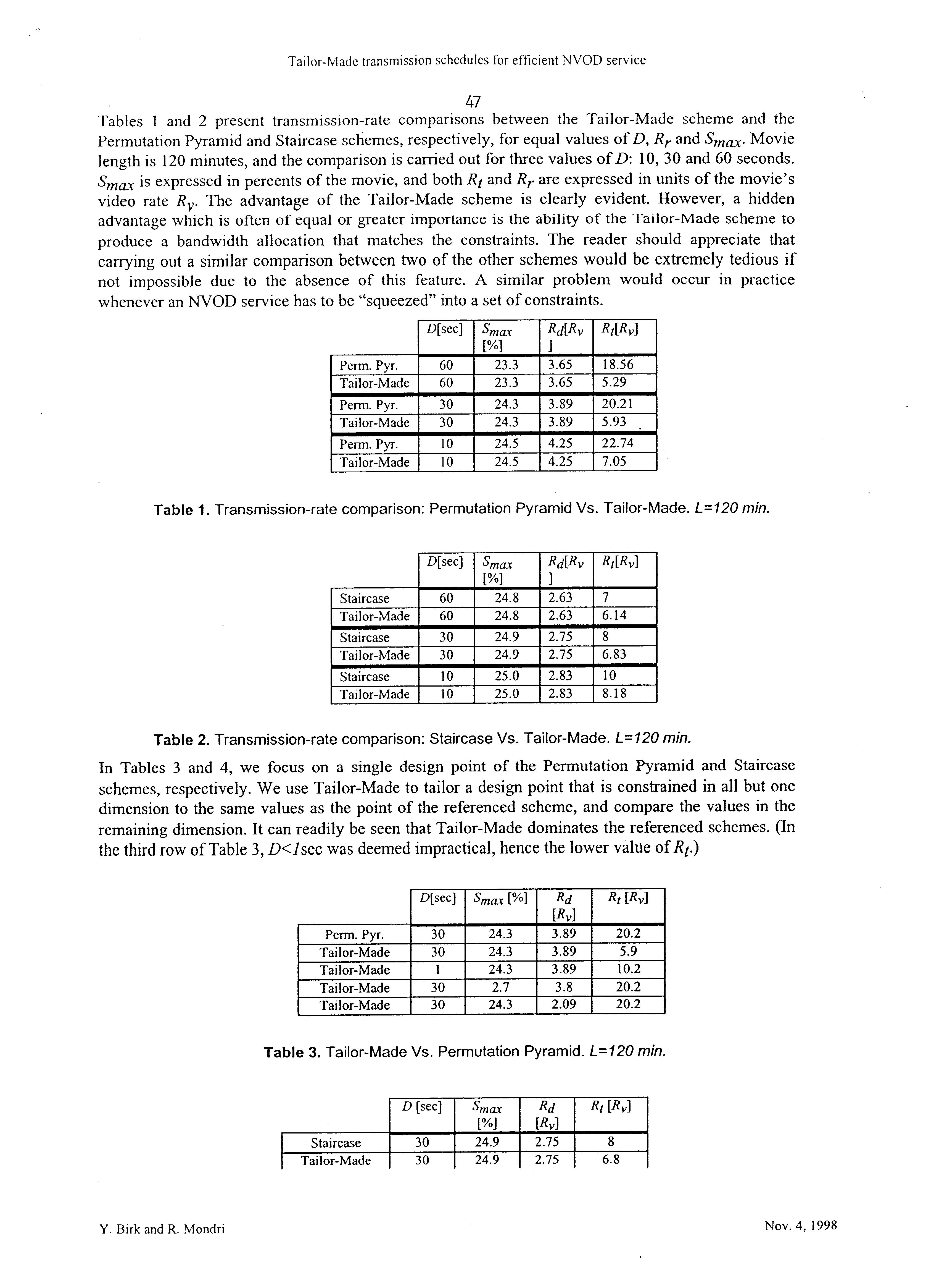Figure US06502139-20021231-P00015