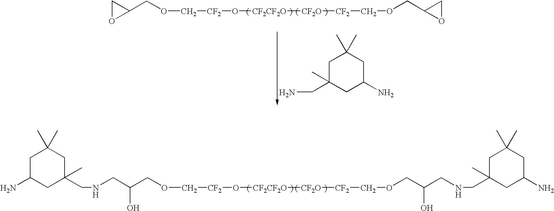 Figure US08158728-20120417-C00037