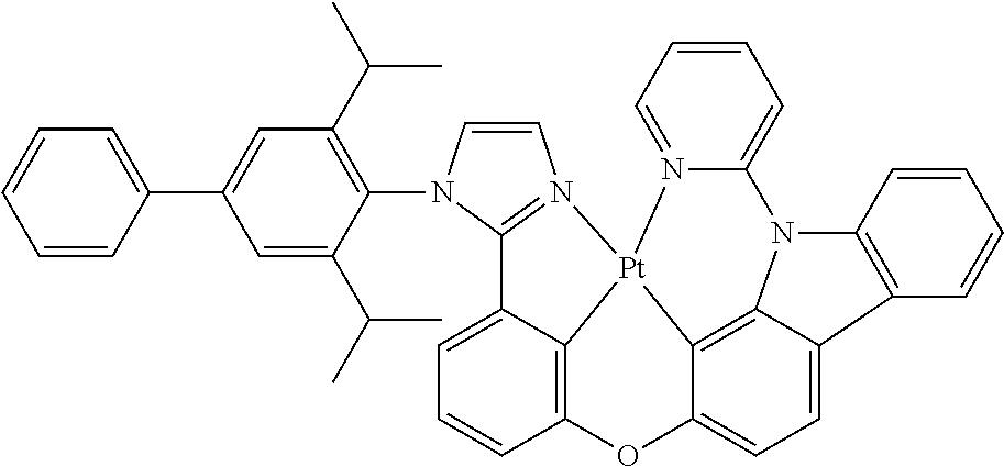 Figure US09680113-20170613-C00258