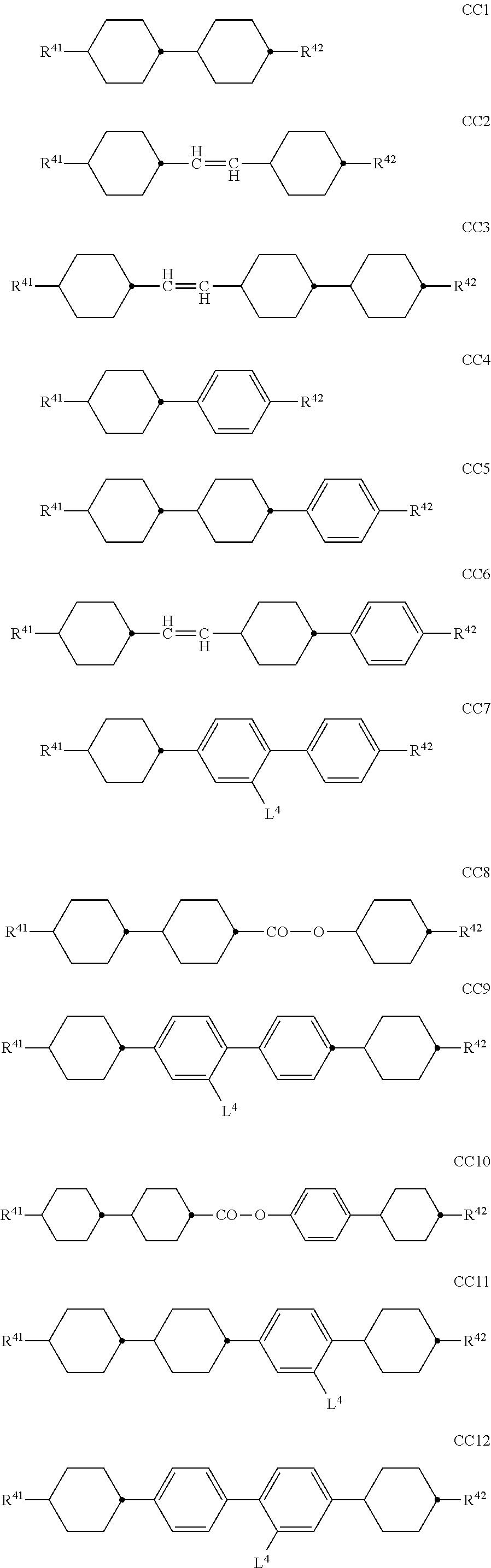 Figure US09279082-20160308-C00112