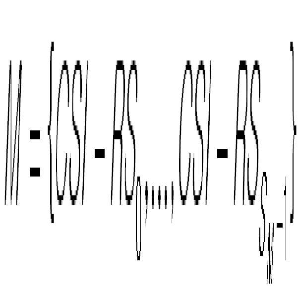 Figure 112012044180138-pat00112