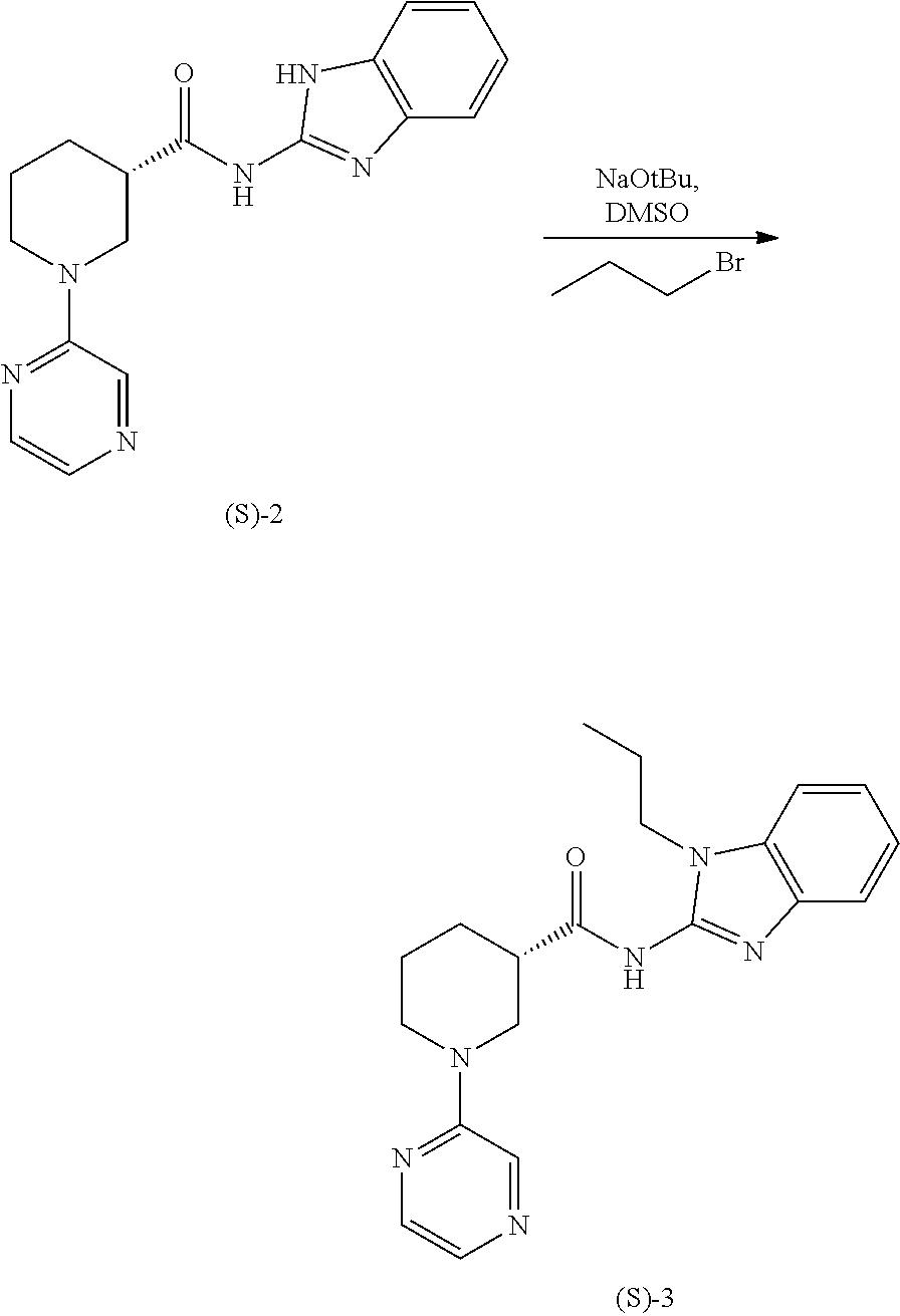 Figure US10000469-20180619-C00012