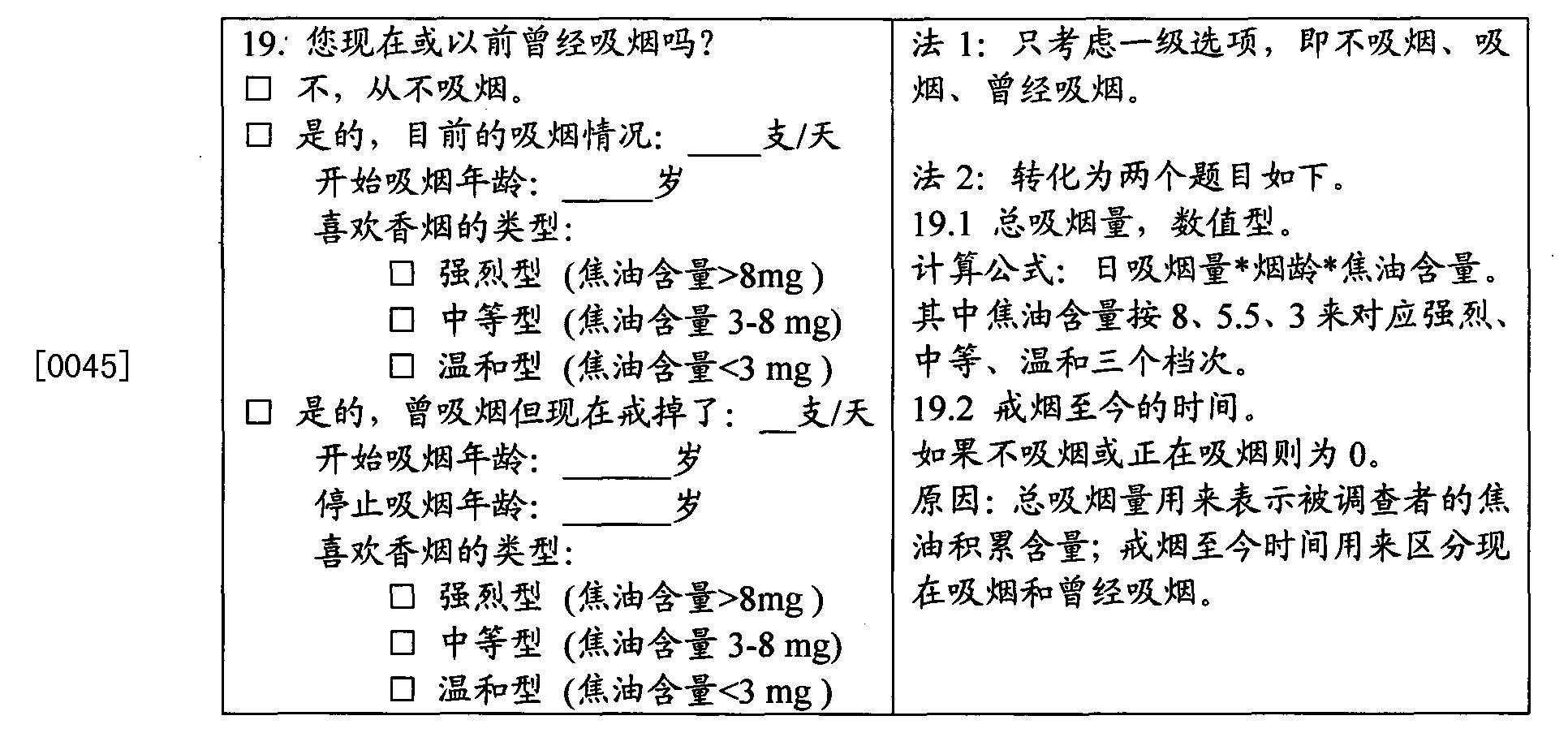 Figure CN101916334BD00081