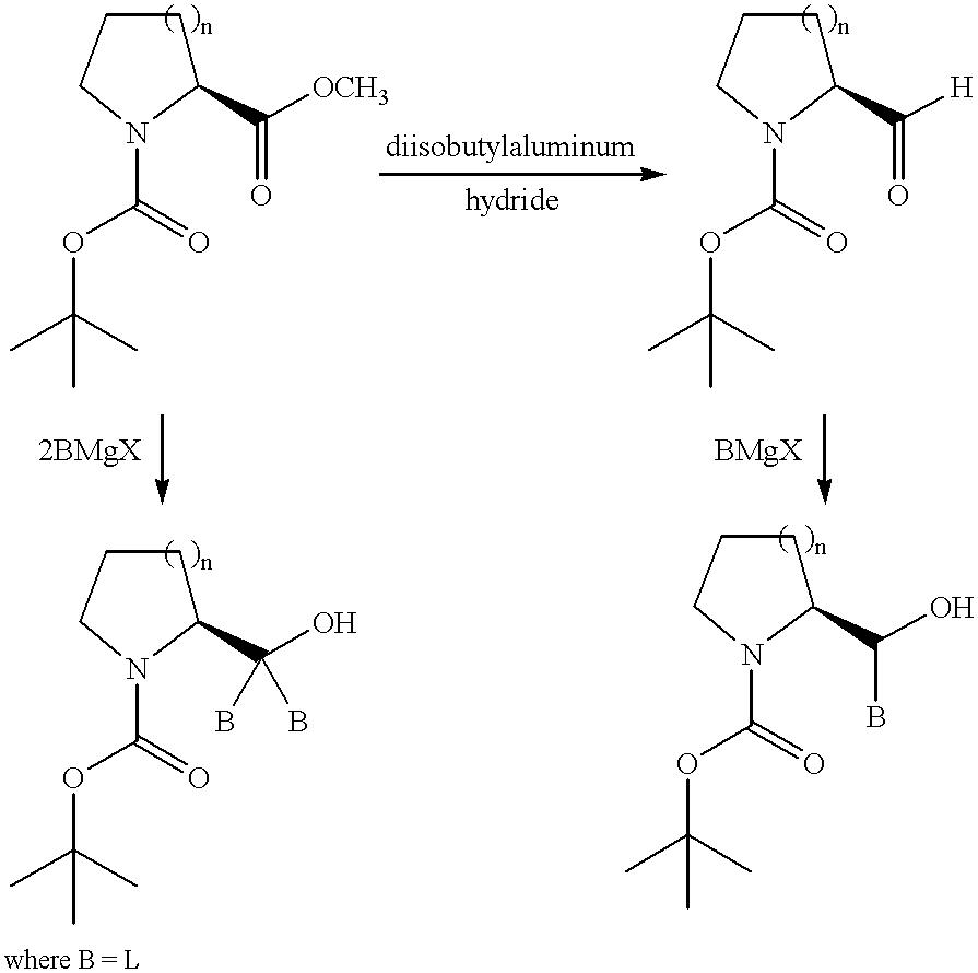 Figure US06228872-20010508-C00005