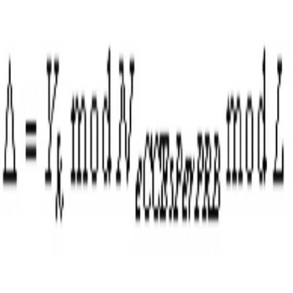 Figure 112015003034268-pct00395