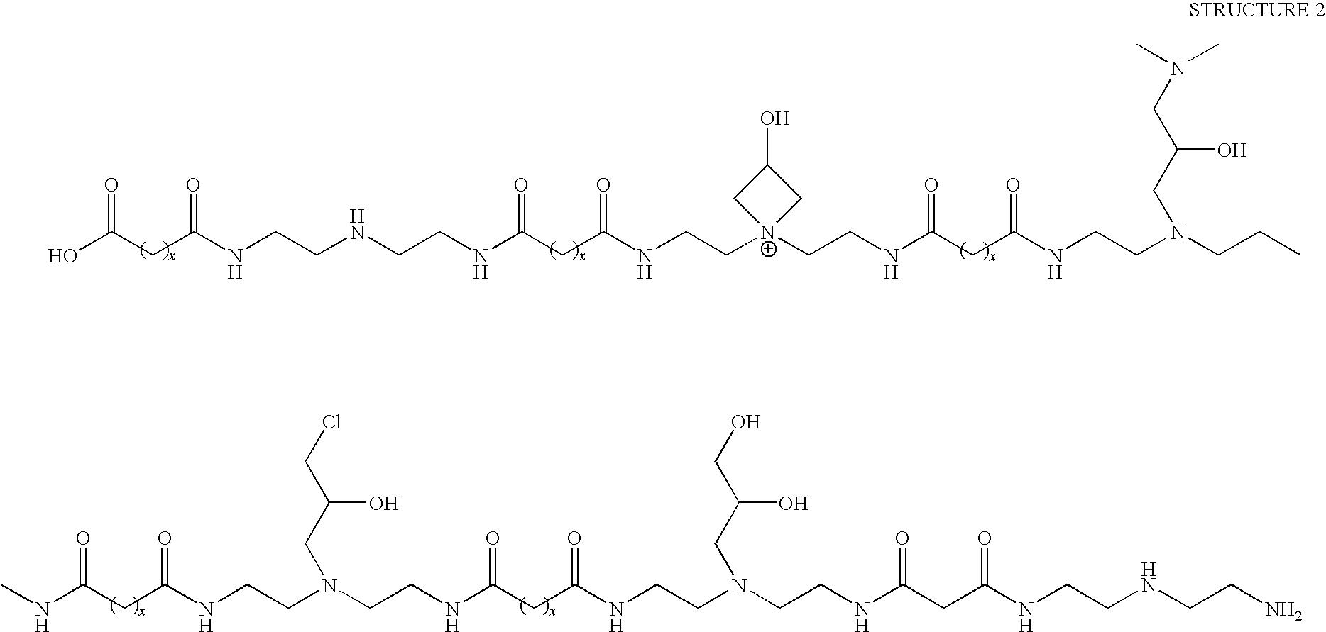 Figure US20090126884A1-20090521-C00004