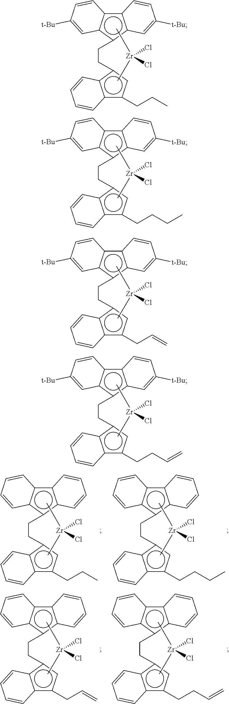 Figure US08450436-20130528-C00023