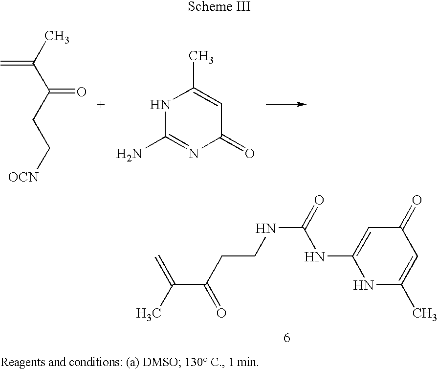 Figure US07935131-20110503-C00104