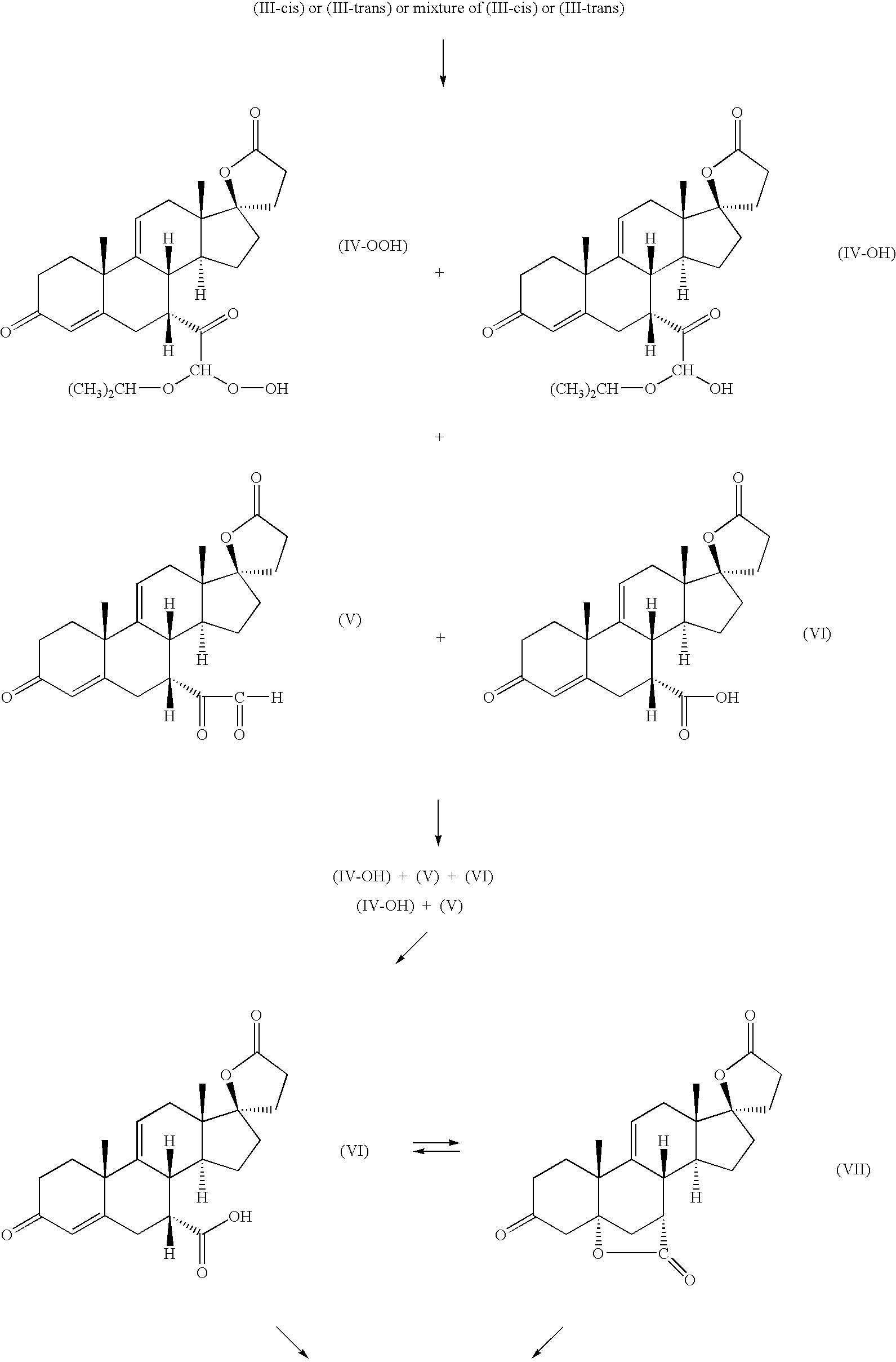 Figure US07112670-20060926-C00072