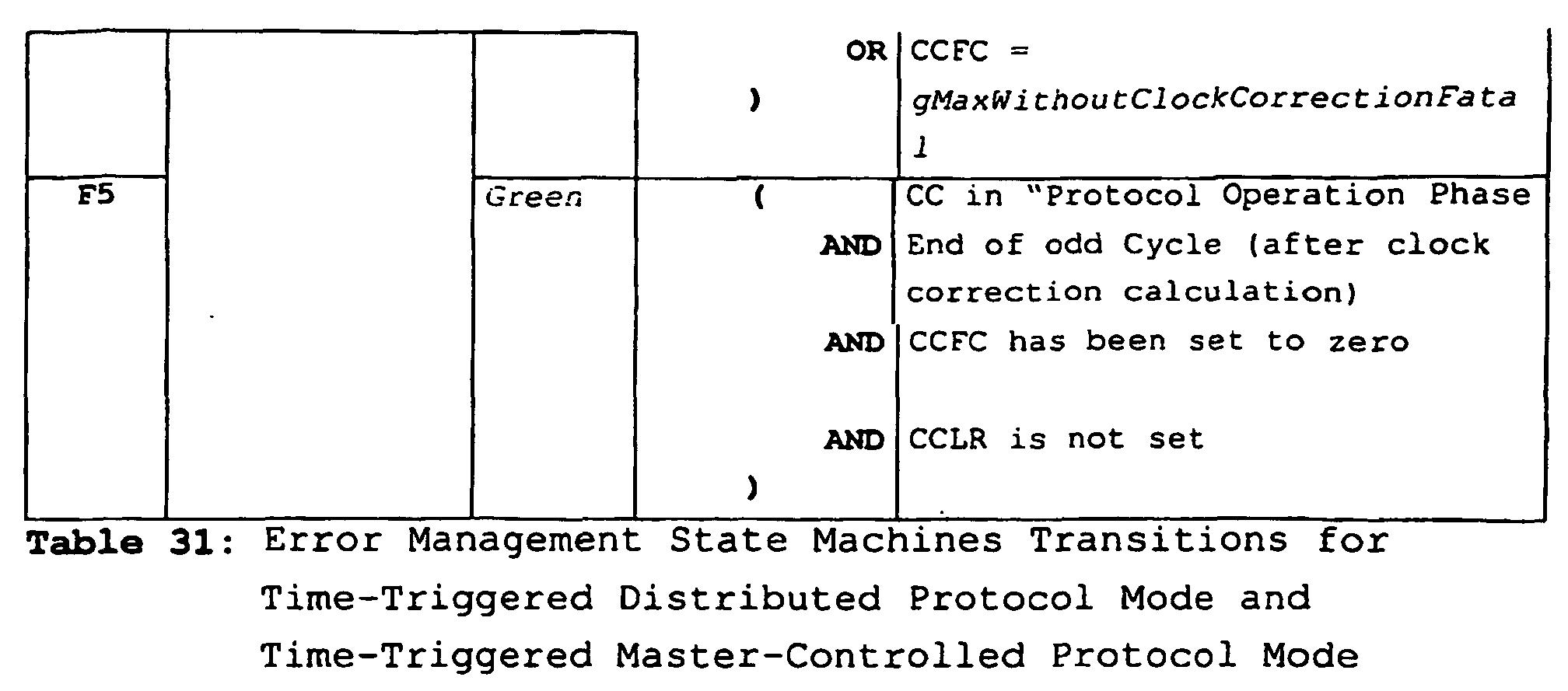 Figure 03760001