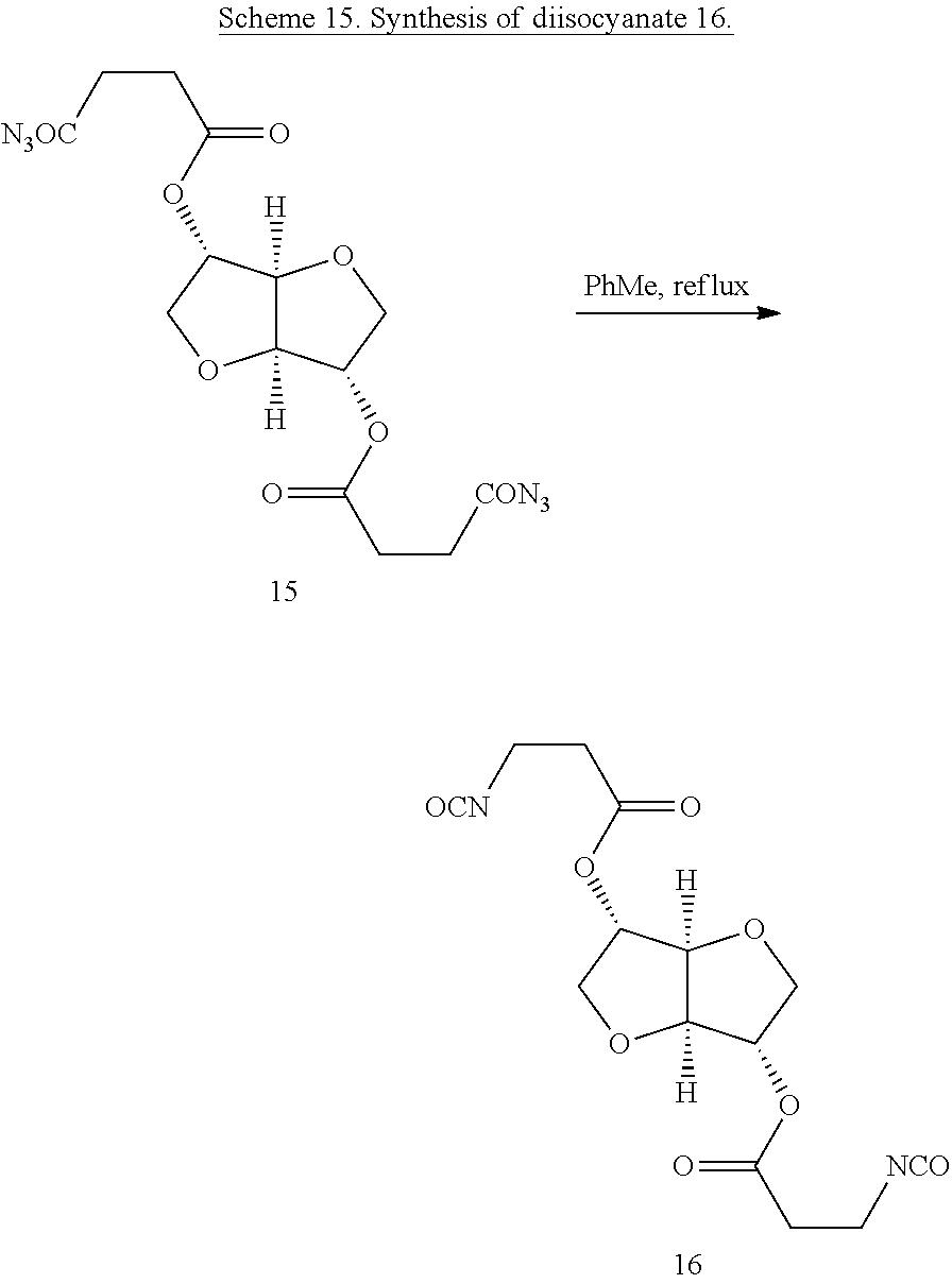 Figure US09556293-20170131-C00044