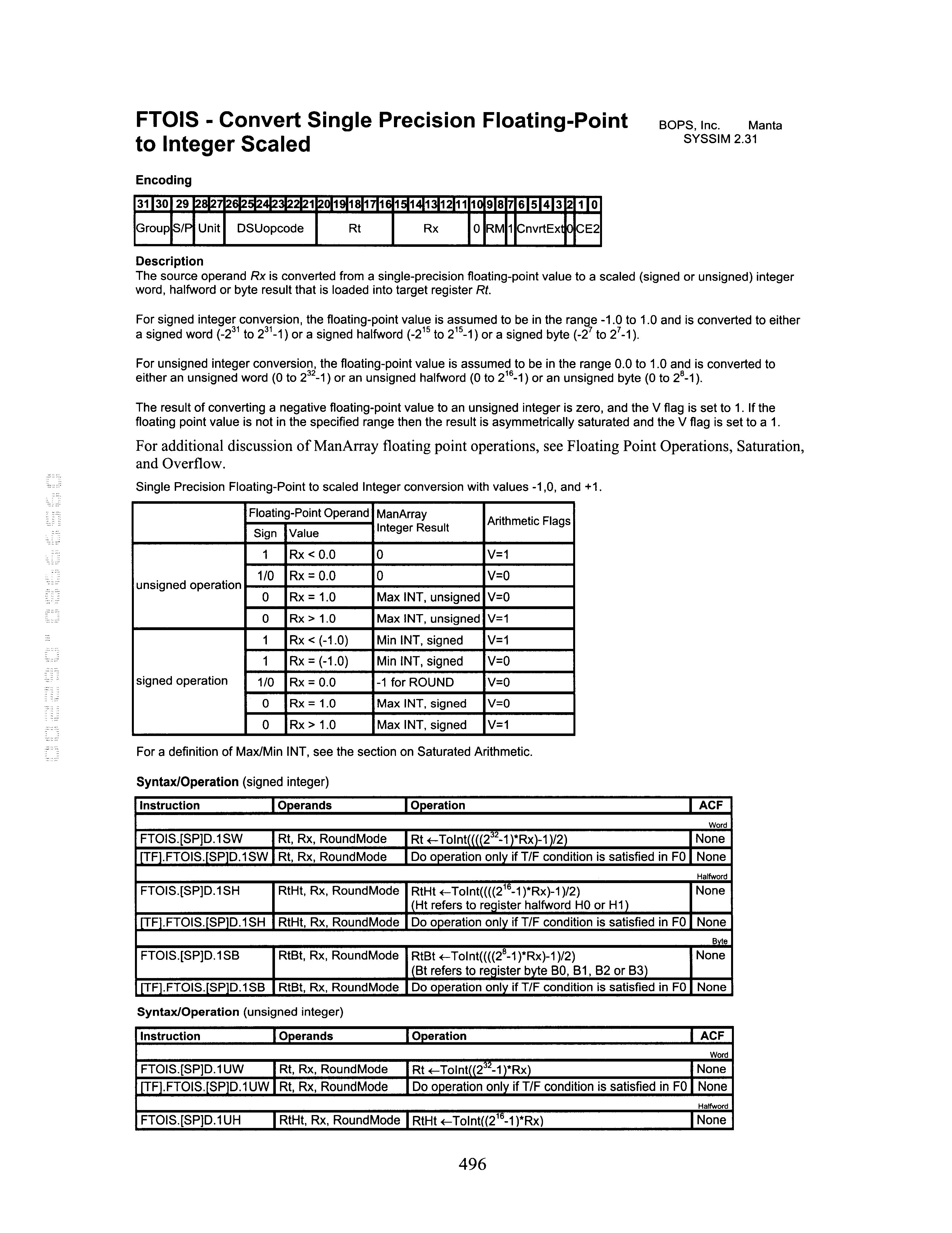 Figure US06748517-20040608-P00479