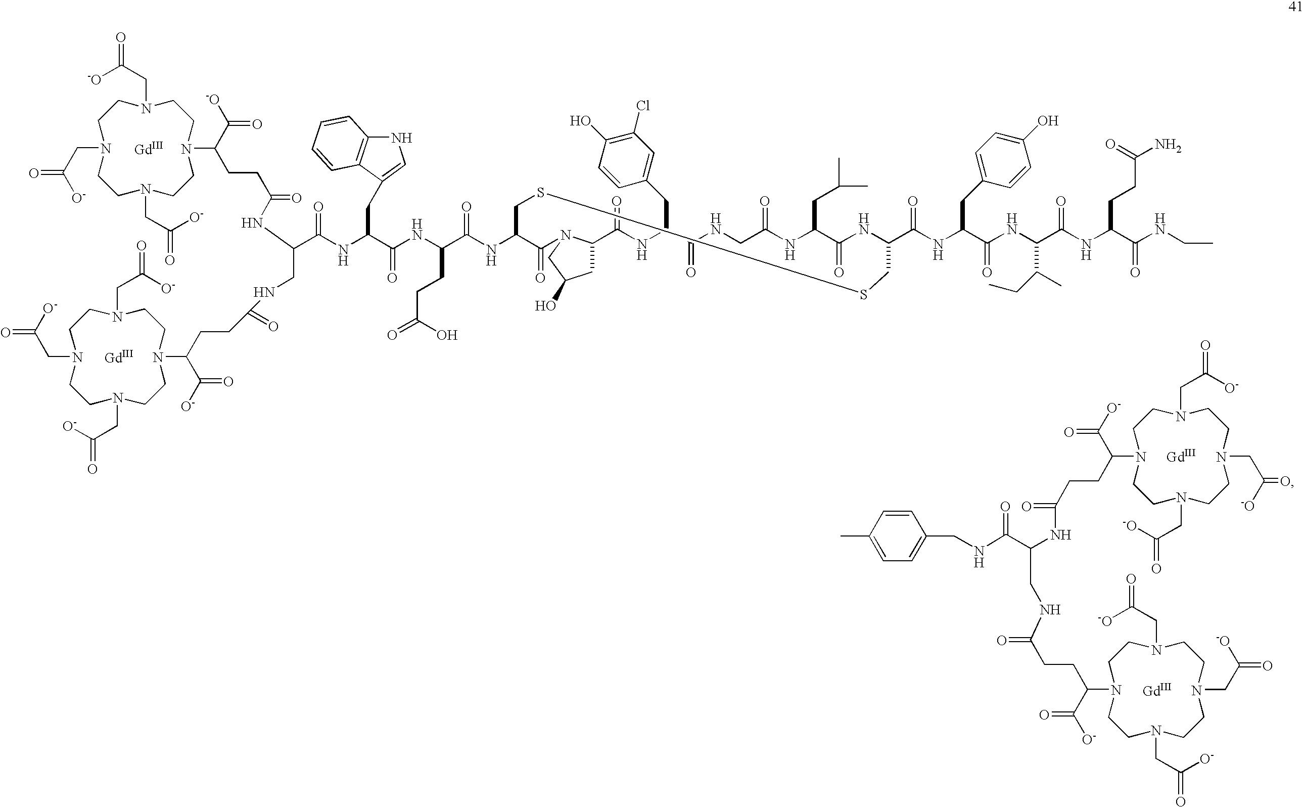 Figure US20030180222A1-20030925-C00096