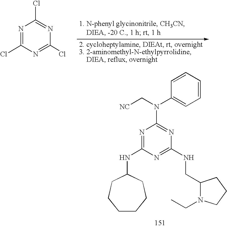 Figure US20050113341A1-20050526-C00176