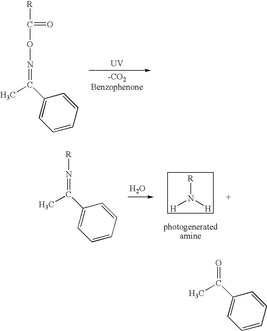 Figure US07553603-20090630-C00001