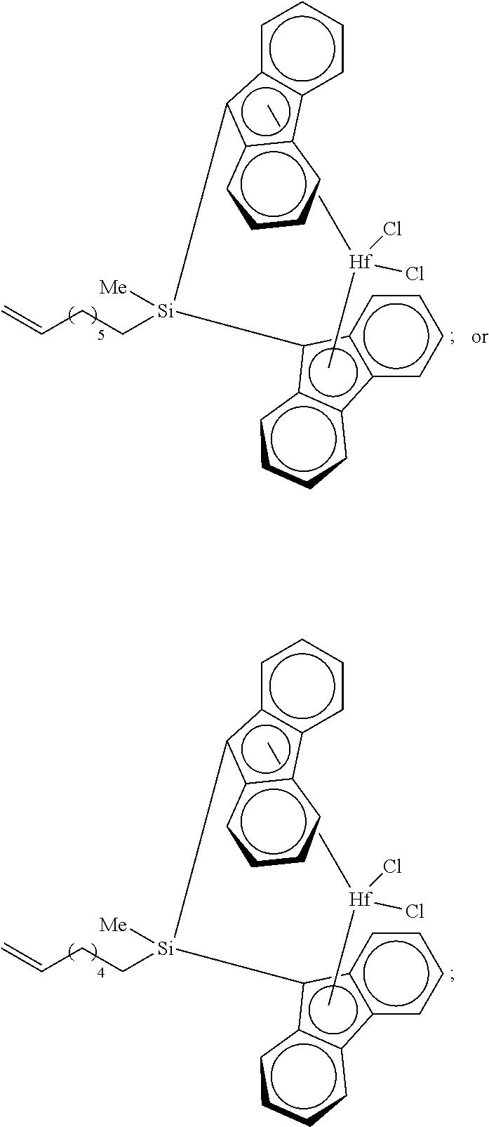 Figure US08143183-20120327-C00014