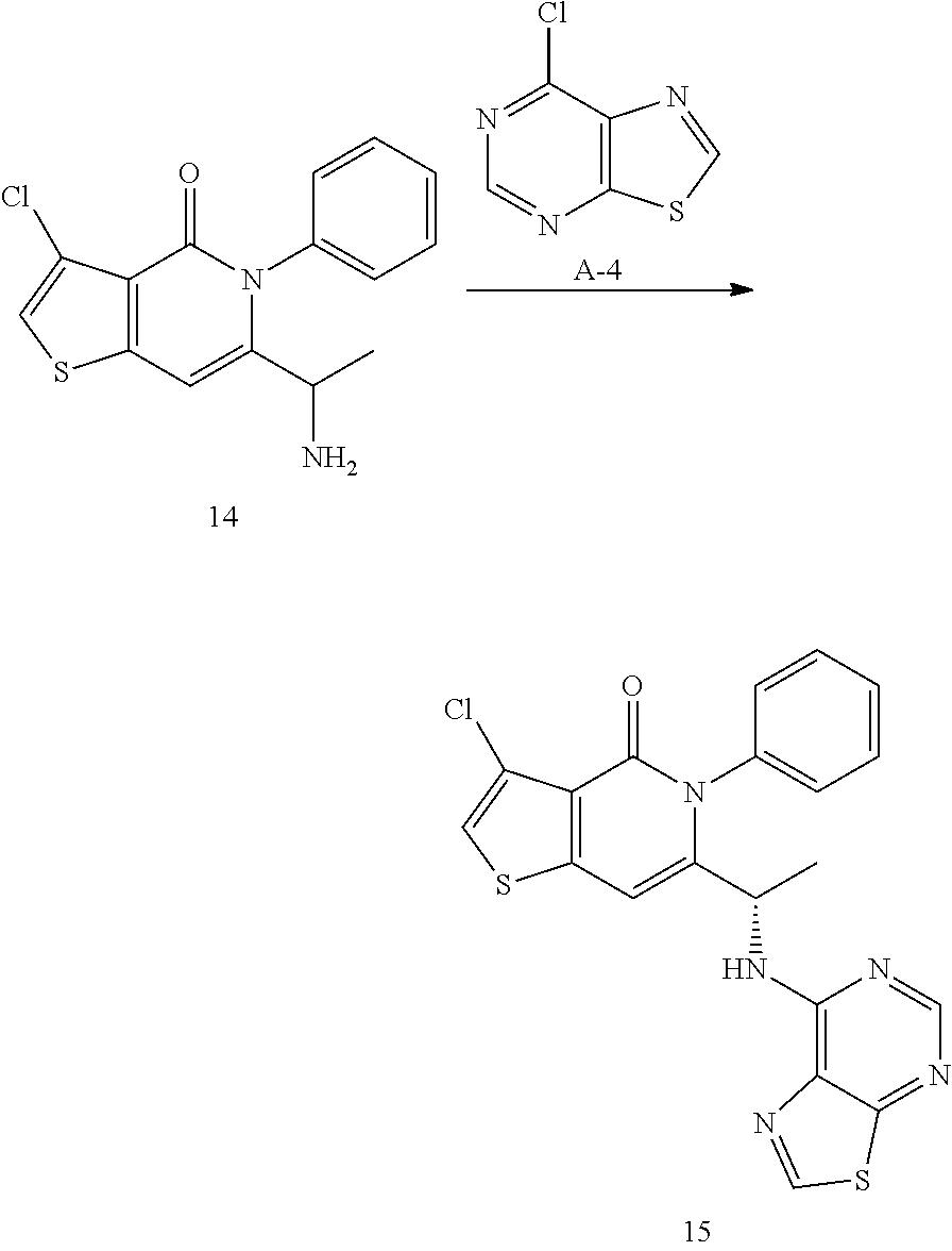Figure US09056877-20150616-C00215