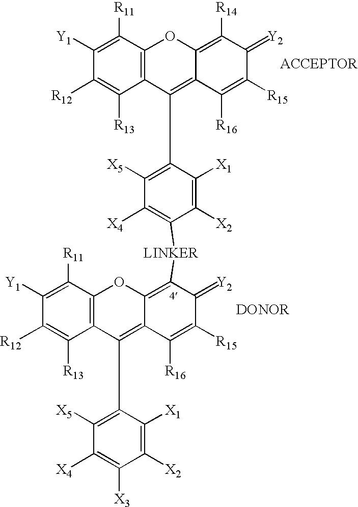 Figure US20070154926A1-20070705-C00062