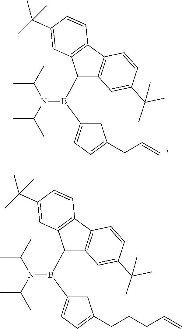 Figure US09469702-20161018-C00007