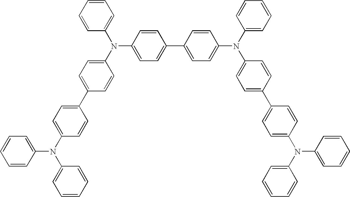 Figure US08372526-20130212-C00018