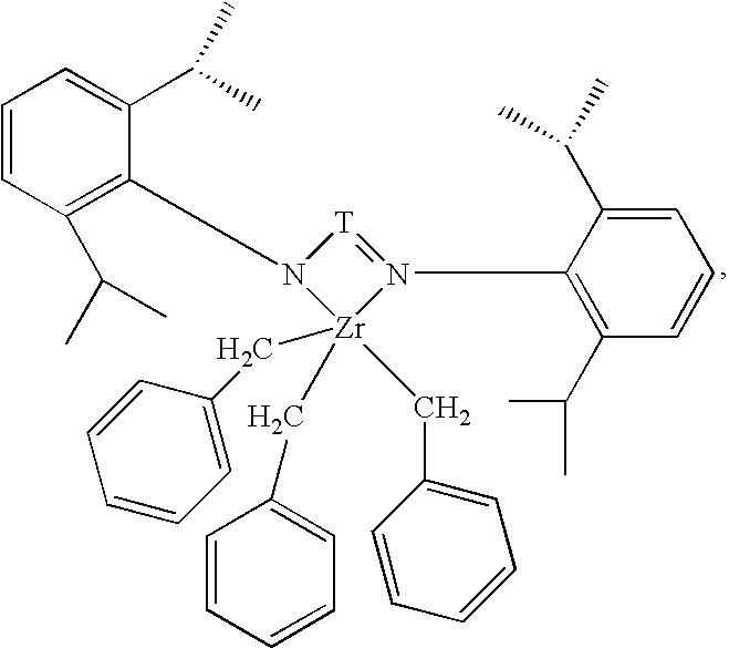 Figure US07199255-20070403-C00017