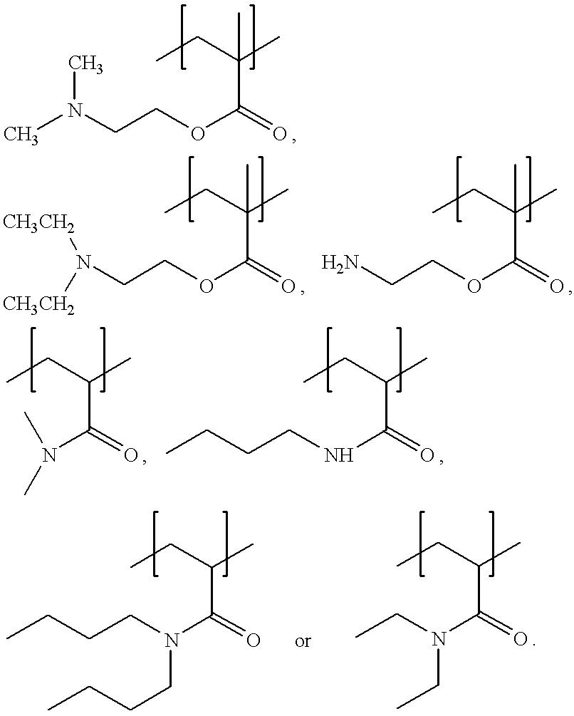 Figure US06207631-20010327-C00014