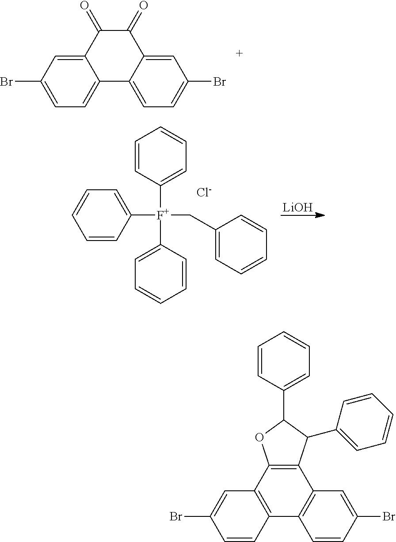 Figure US09079872-20150714-C00078