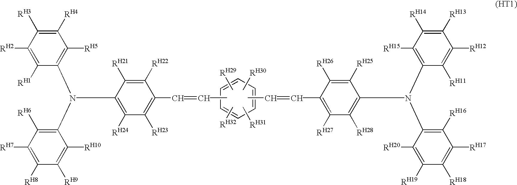 Figure US06485873-20021126-C00149
