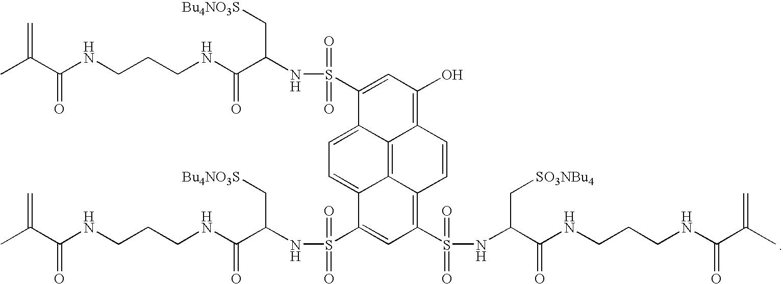 Figure US20080188722A1-20080807-C00006