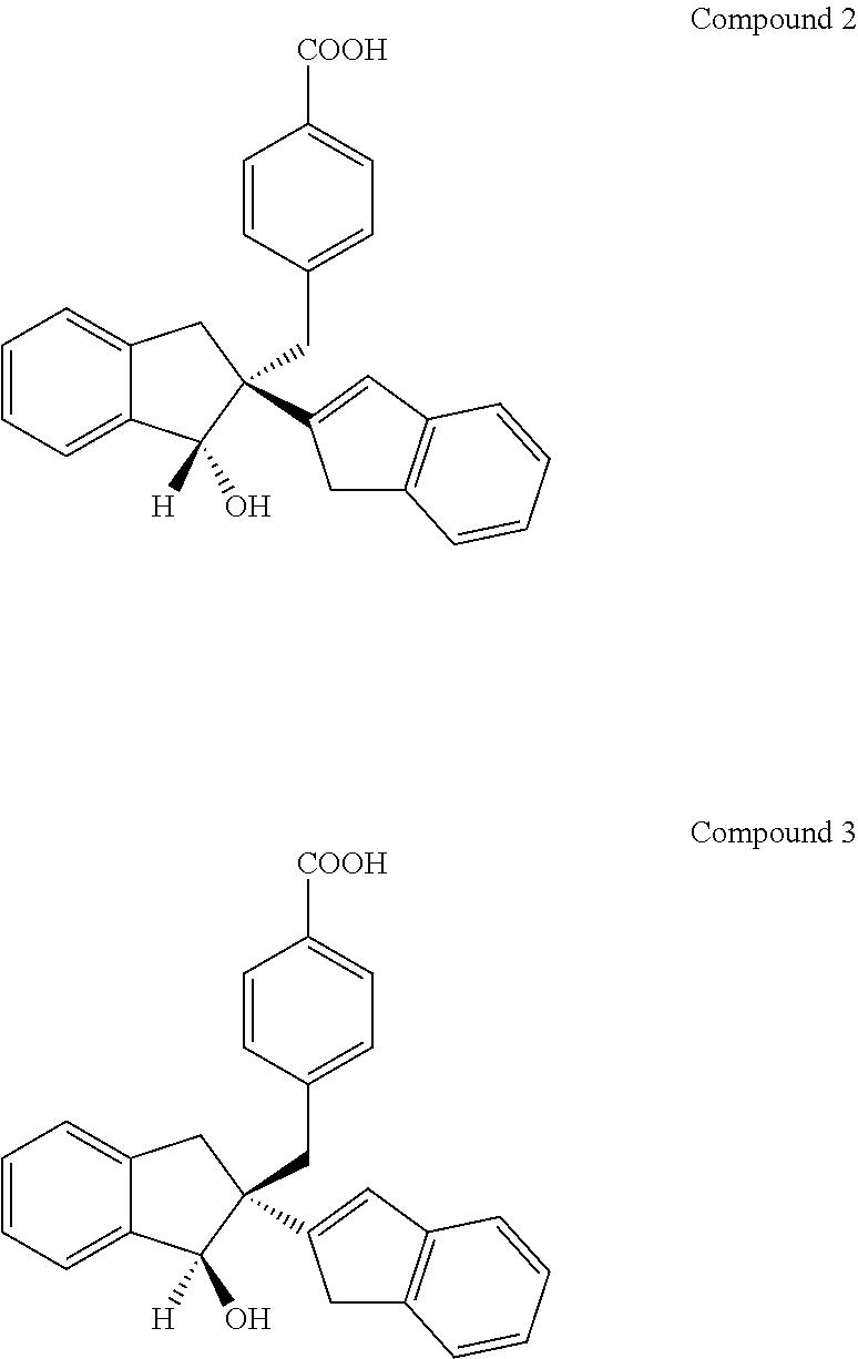 Figure US09586885-20170307-C00007