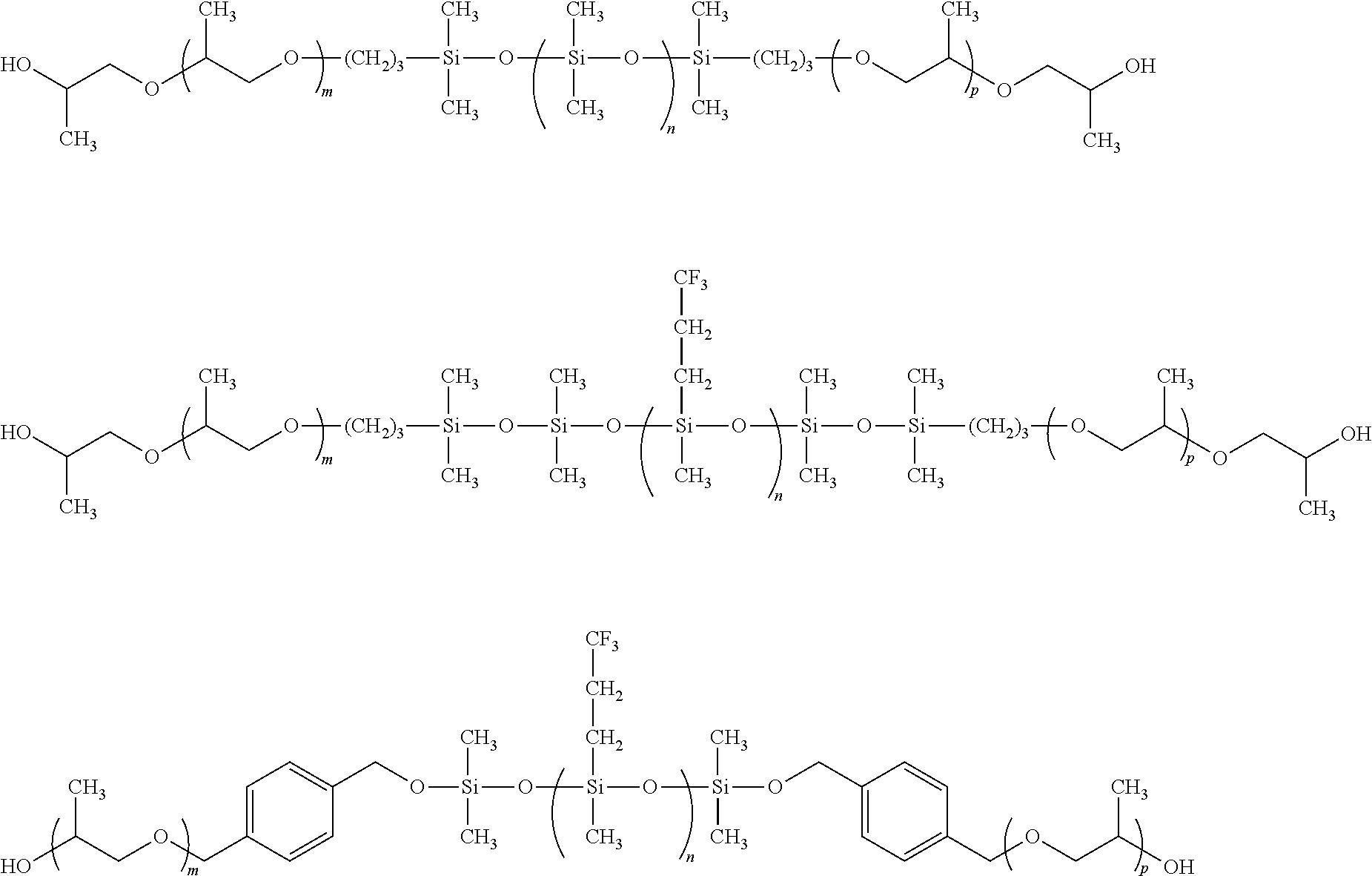 Figure US09987112-20180605-C00007