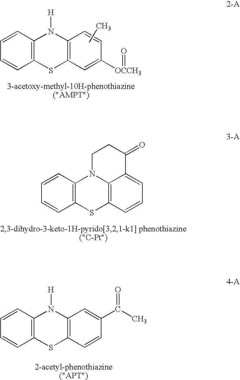 Figure US06855431-20050215-C00019