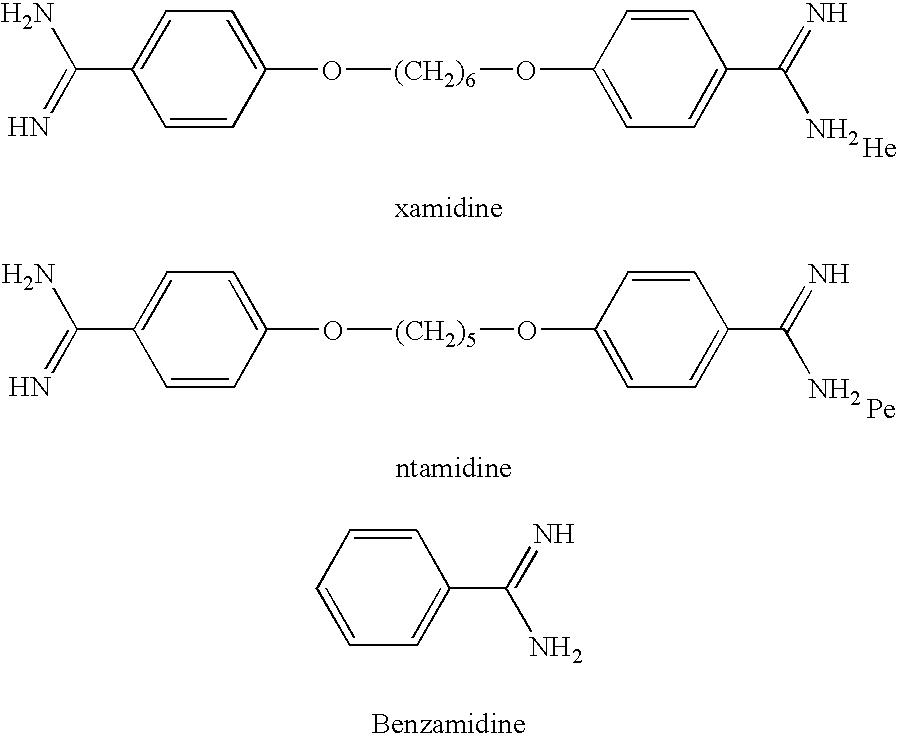 Figure US20040228820A1-20041118-C00003