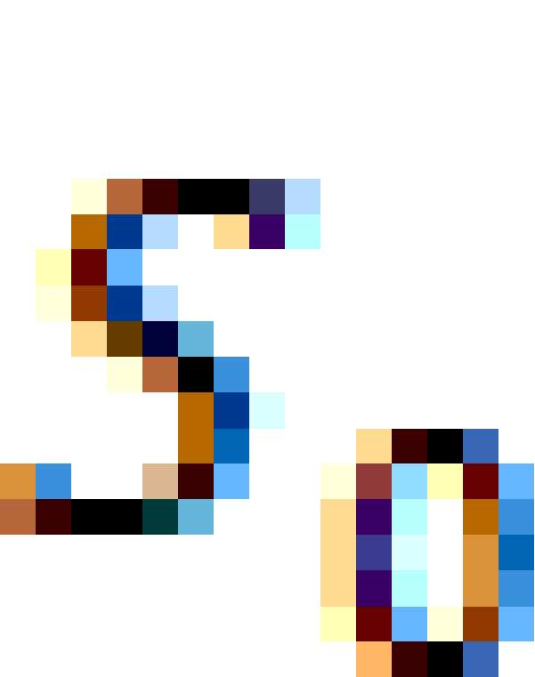 Figure 112018112600799-pat00006