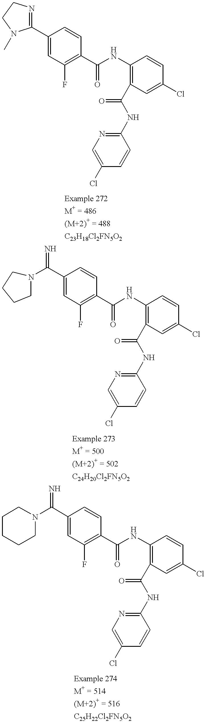 Figure US06376515-20020423-C00417