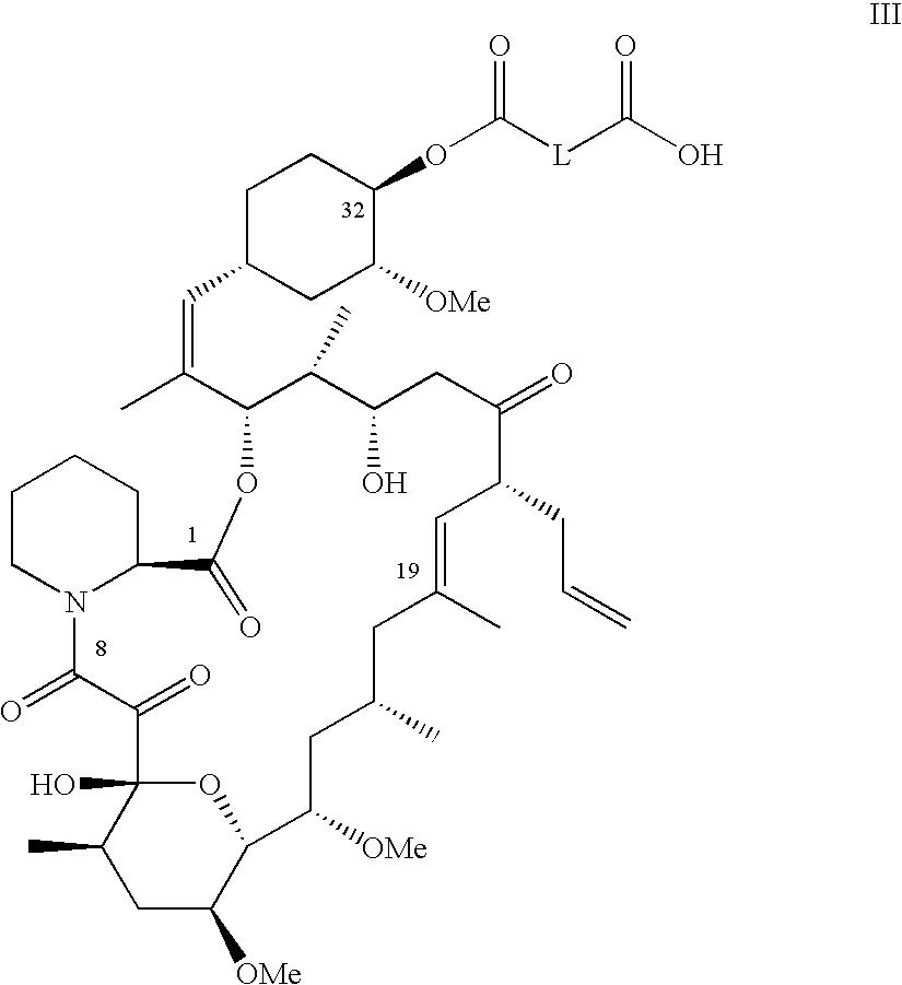 Figure US07445916-20081104-C00006