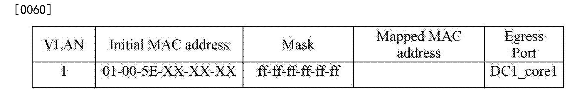 Figure CN103259727BD00141