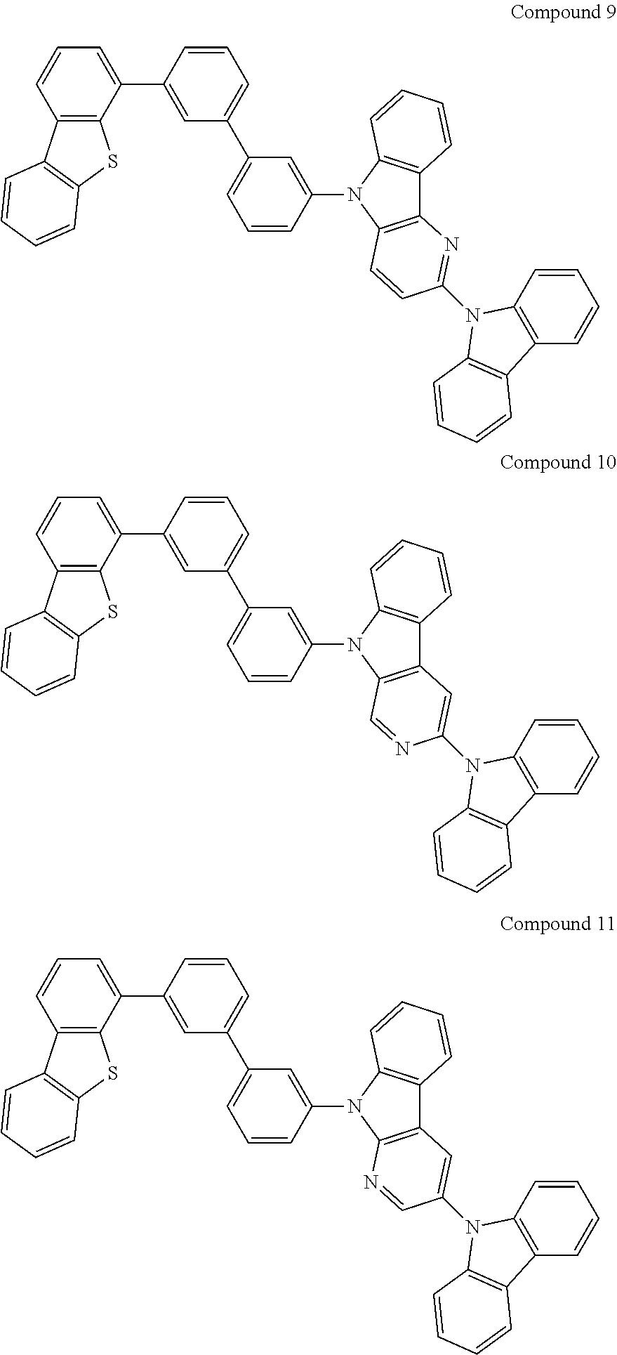 Figure US08580399-20131112-C00020