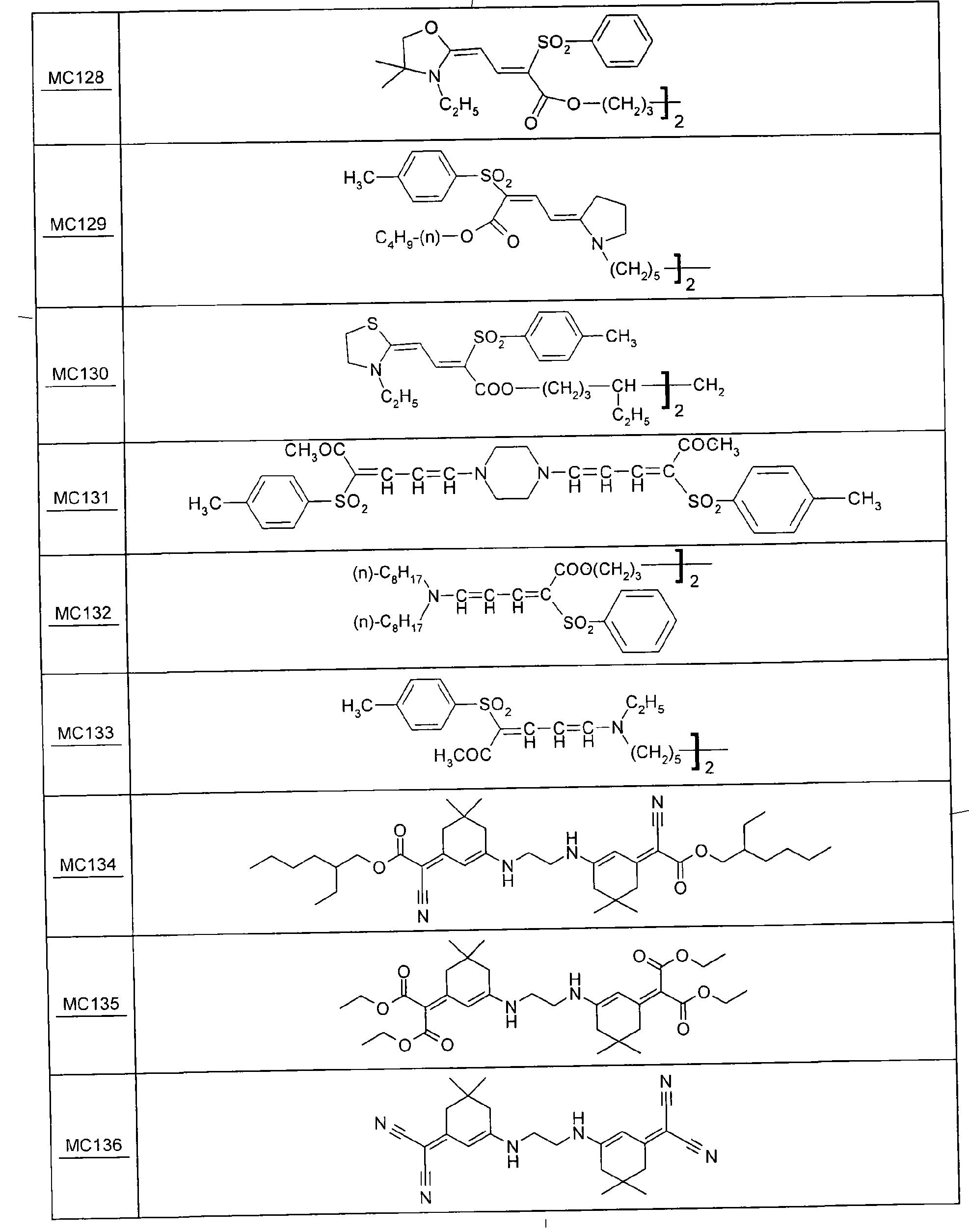 Figure CN101277674BD00251