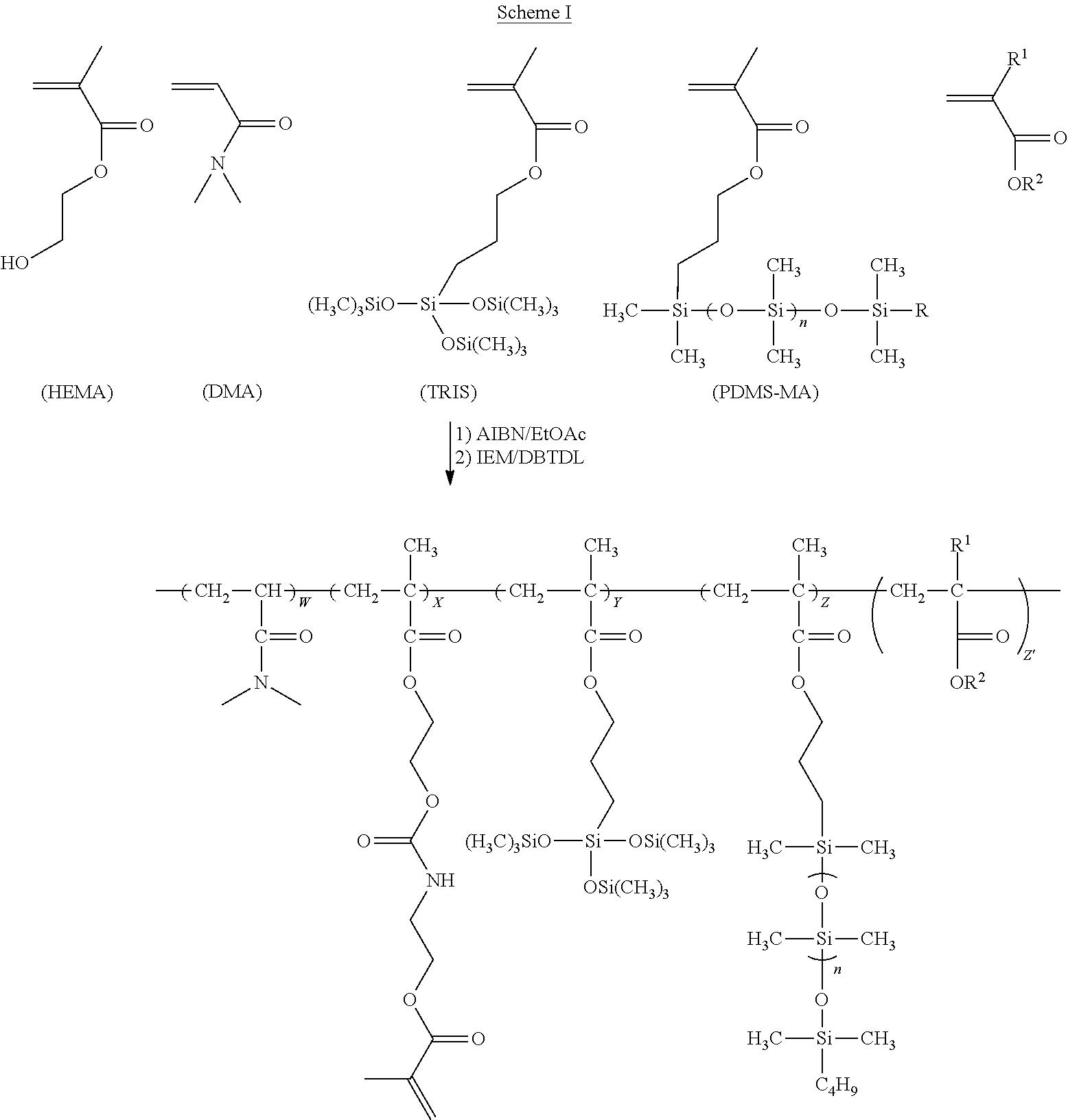 Figure US08524800-20130903-C00001