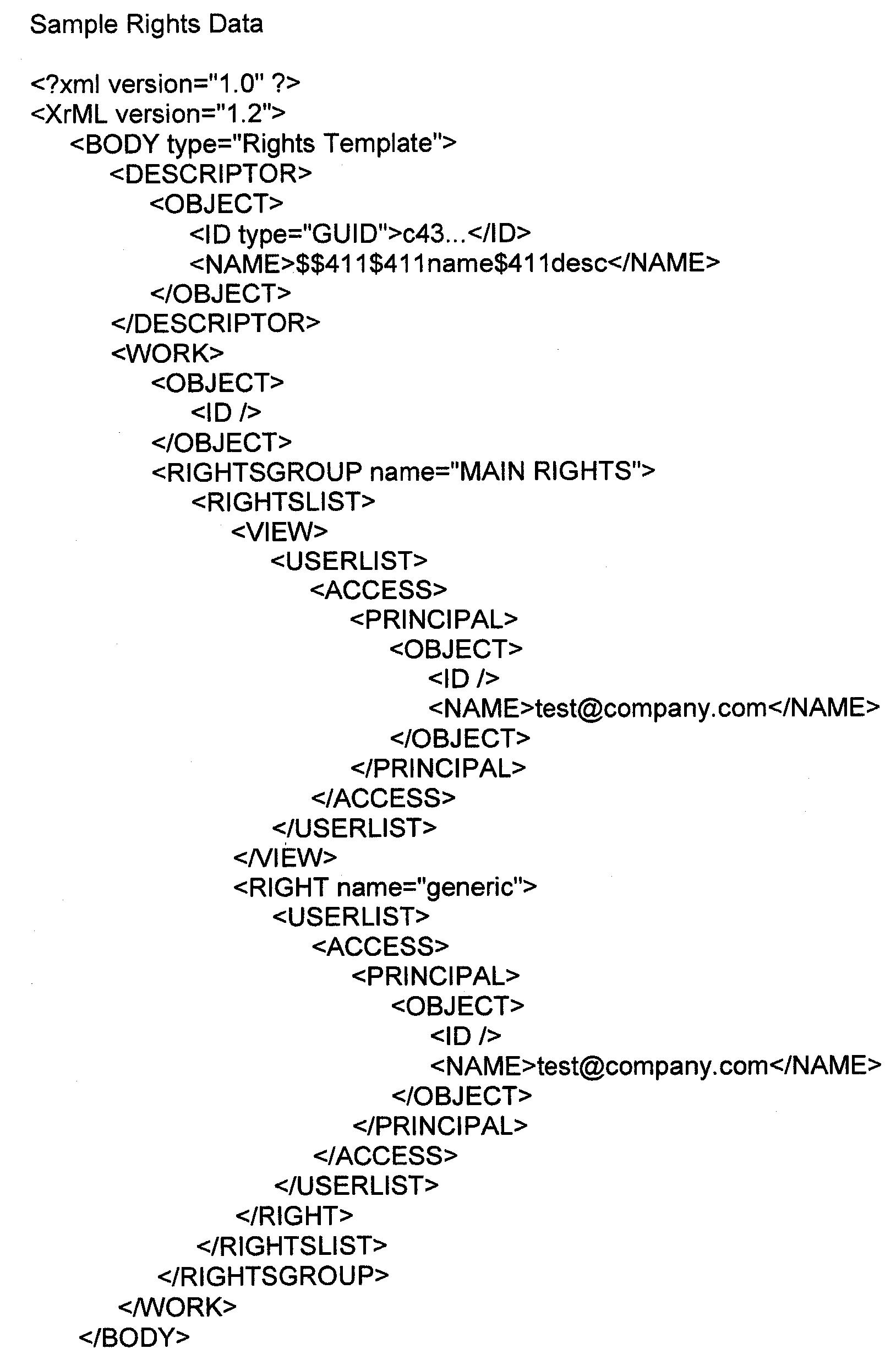 Figure 112005002181450-pat00001