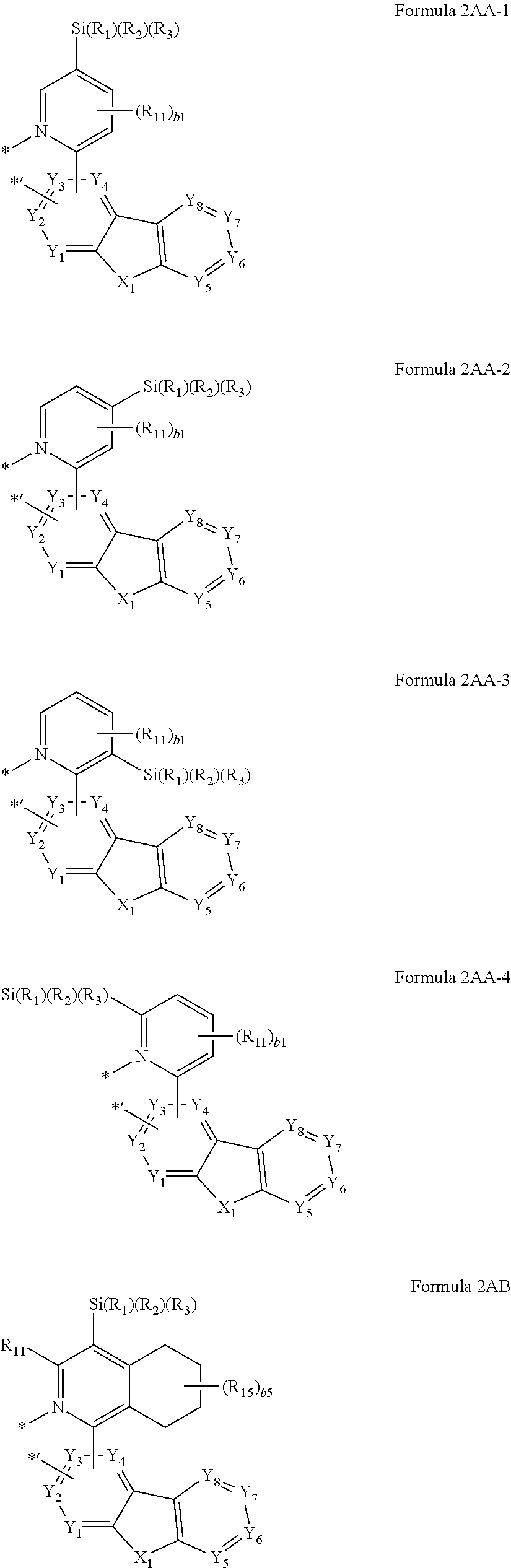 Figure US20160155962A1-20160602-C00287