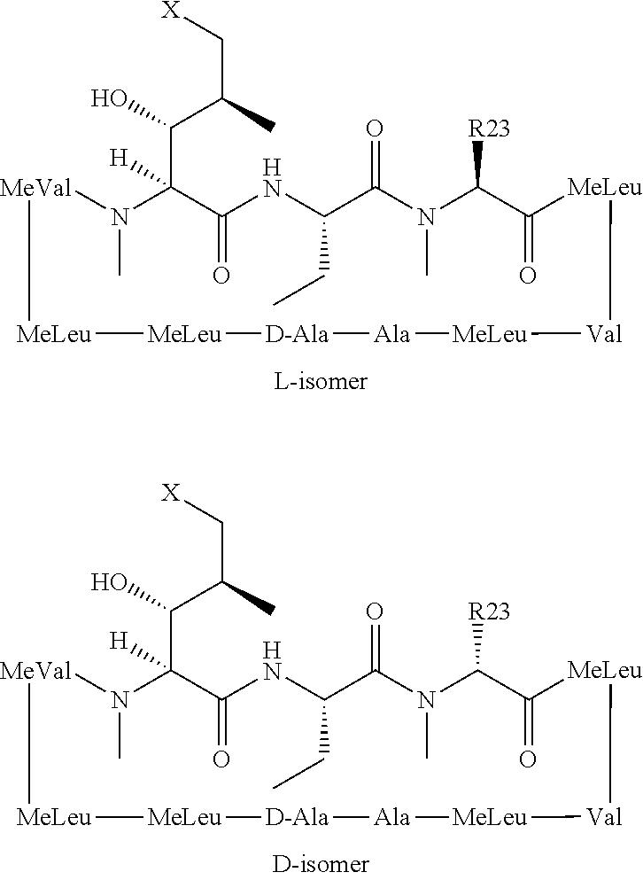 Figure US09200038-20151201-C00318