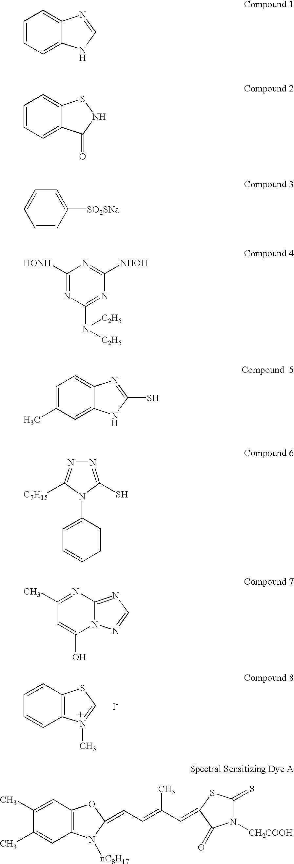 Figure US06677111-20040113-C00001